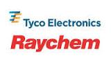TYCO RAYCHEM