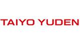 TAIYO-YUDEN