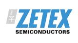 ZETEX